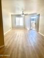 2025 Campbell Avenue - Photo 2