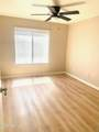 2025 Campbell Avenue - Photo 4