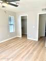 2025 Campbell Avenue - Photo 5