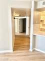 2025 Campbell Avenue - Photo 9
