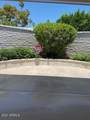 10234 Pineaire Drive - Photo 24