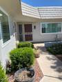 10234 Pineaire Drive - Photo 29