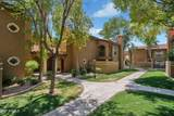 6945 Cochise Road - Photo 2
