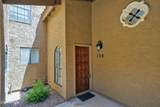 6945 Cochise Road - Photo 5