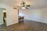 749 Montebello Avenue - Photo 3