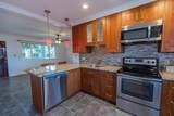 749 Montebello Avenue - Photo 6