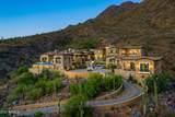11200 Canyon Cross Way - Photo 2