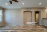 7601 Indian Bend Road - Photo 11