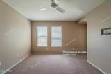 7601 Indian Bend Road - Photo 15