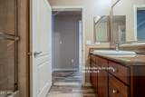 7601 Indian Bend Road - Photo 22