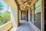 7601 Indian Bend Road - Photo 23