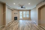 7601 Indian Bend Road - Photo 3