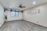 1167 Cordova Avenue - Photo 5