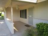 10012 Sandstone Drive - Photo 2