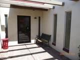 2935 Clarendon Avenue - Photo 6