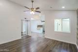 2834 49TH Place - Photo 10