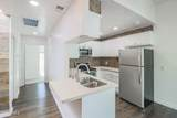 2834 49TH Place - Photo 12