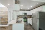 2834 49TH Place - Photo 13