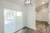 2834 49TH Place - Photo 15