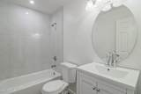 2834 49TH Place - Photo 16