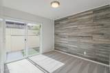 2834 49TH Place - Photo 17