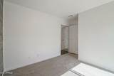 2834 49TH Place - Photo 19