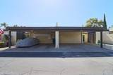 2834 49TH Place - Photo 2