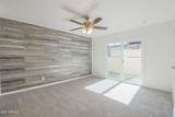 2834 49TH Place - Photo 20