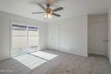 2834 49TH Place - Photo 21