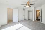 2834 49TH Place - Photo 22