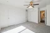 2834 49TH Place - Photo 23