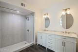 2834 49TH Place - Photo 26