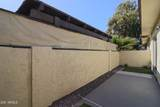 2834 49TH Place - Photo 29