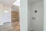 2834 49TH Place - Photo 32