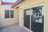 2834 49TH Place - Photo 5