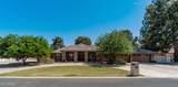 1401 Palomino Drive - Photo 1