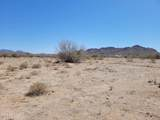 0 Dune Shadow Road - Photo 3
