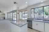 1110 Breckenridge Avenue - Photo 14