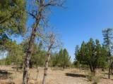 3796 Durango Drive - Photo 10