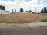 TBD 3rd Street - Photo 2