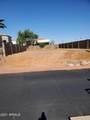 4685 Desert Springs Trail - Photo 1