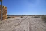 0 Selma Highway - Photo 9