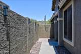 41350 Yorktown Trail - Photo 11