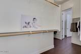 10222 Bergeron Avenue - Photo 19