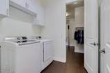 10222 Bergeron Avenue - Photo 25