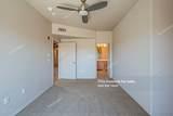 20660 40TH Street - Photo 12