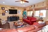 265 Shawnee Drive - Photo 15