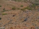 TBD Copper Bug Road - Photo 10