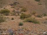 TBD Copper Bug Road - Photo 11