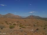 TBD Copper Bug Road - Photo 14